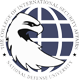 College of International Security Affairs Logo